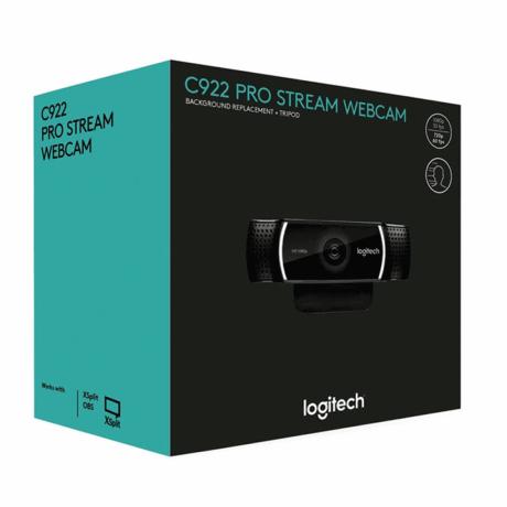 logitech-c922-pro-stream-webcam-big-3
