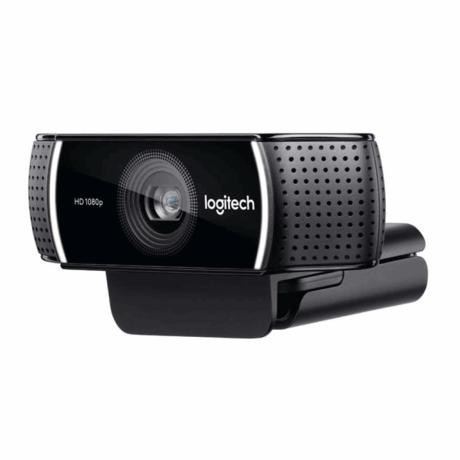 logitech-c922-pro-stream-webcam-big-1