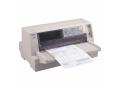 epson-lq-680-pro-impact-printer-small-2