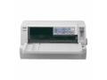 epson-lq-680-pro-impact-printer-small-0