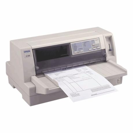 epson-lq-680-pro-impact-printer-big-2