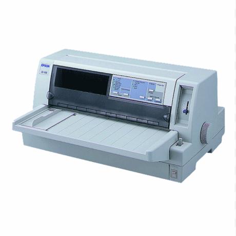 epson-lq-680-pro-impact-printer-big-1
