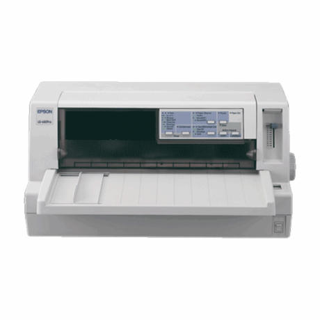 epson-lq-680-pro-impact-printer-big-0