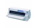 epson-dlq-3500-dot-matrix-printer-small-2