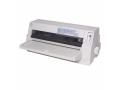 epson-dlq-3500-dot-matrix-printer-small-1