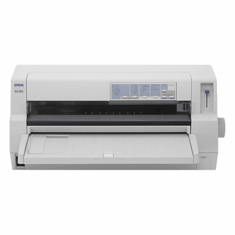 epson-dlq-3500-dot-matrix-printer-big-0