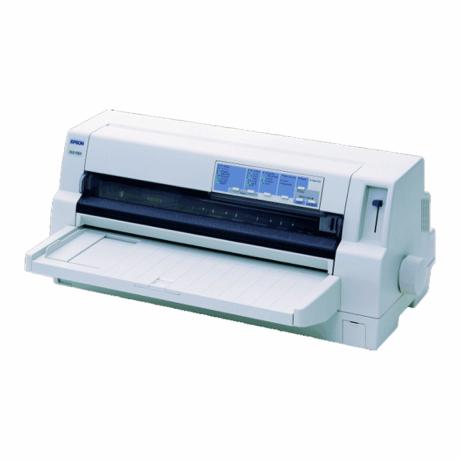 epson-dlq-3500-dot-matrix-printer-big-2