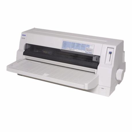 epson-dlq-3500-dot-matrix-printer-big-1