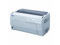 epson-dfx-9000-dot-matrix-printer-small-1