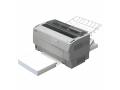 epson-dfx-9000-dot-matrix-printer-small-2