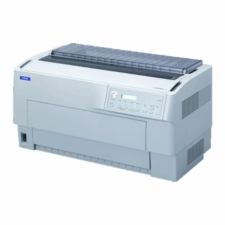 epson-dfx-9000-dot-matrix-printer-big-1