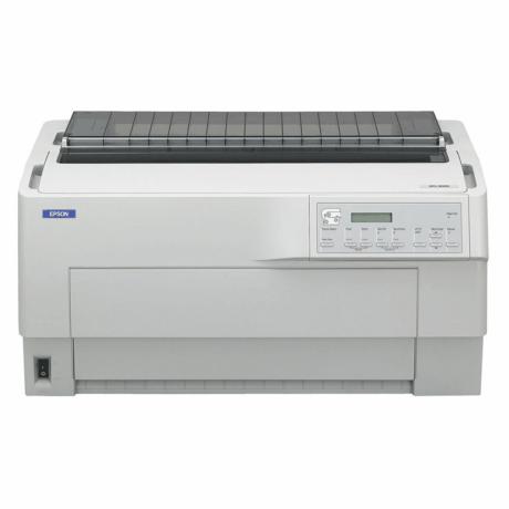 epson-dfx-9000-dot-matrix-printer-big-0