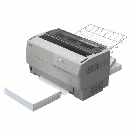 epson-dfx-9000-dot-matrix-printer-big-2