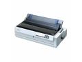 epson-lq-2190-dot-matrix-printer-small-1