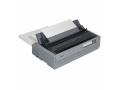 epson-lq-2190-dot-matrix-printer-small-2