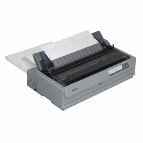 epson-lq-2190-dot-matrix-printer-big-2