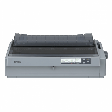epson-lq-2190-dot-matrix-printer-big-0