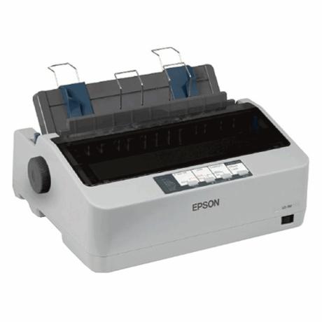 epson-lx-310-dot-matrix-printer-big-2