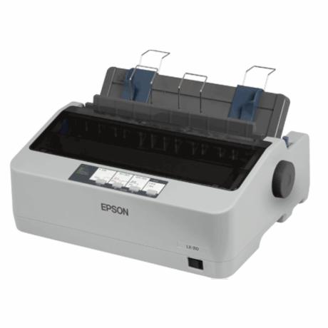 epson-lx-310-dot-matrix-printer-big-1