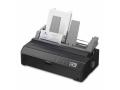 epson-fx-2190ii-dot-matrix-printer-small-1
