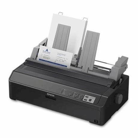 epson-fx-2190ii-dot-matrix-printer-big-1