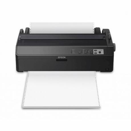 epson-fx-2190ii-dot-matrix-printer-big-2
