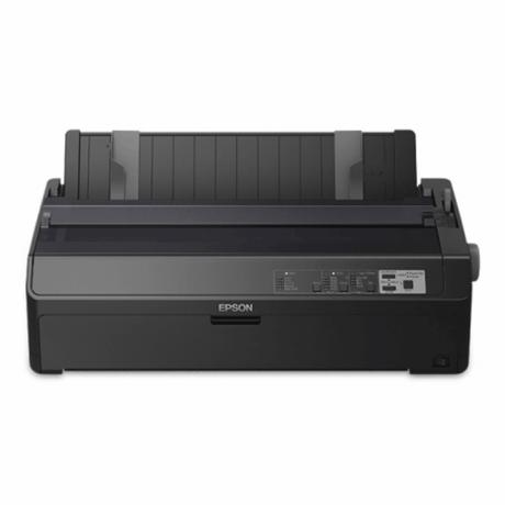 epson-fx-2190ii-dot-matrix-printer-big-0