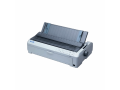 epson-fx-2175ii-dot-matrix-printer-small-2