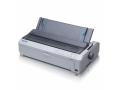 epson-fx-2175ii-dot-matrix-printer-small-1
