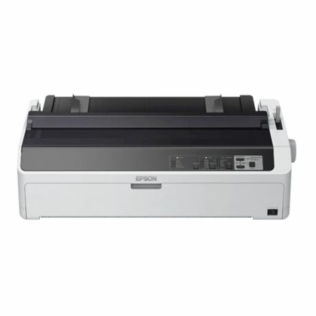 epson-fx-2175ii-dot-matrix-printer-big-0