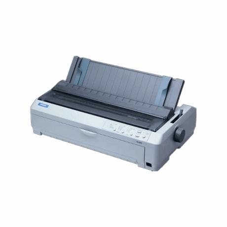 epson-fx-2175ii-dot-matrix-printer-big-2