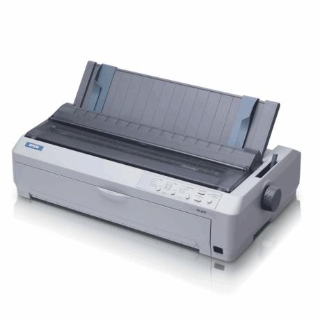 epson-fx-2175ii-dot-matrix-printer-big-1