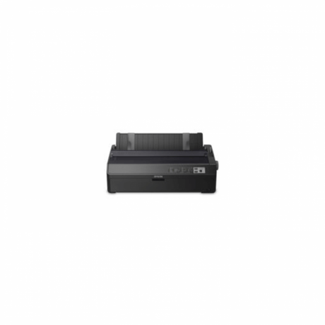 epson-fx-2175iin-dot-matrix-printer-big-2
