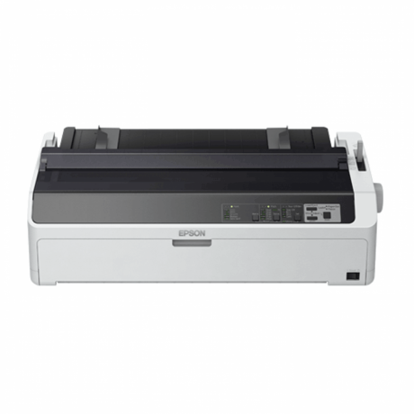 epson-fx-2175iin-dot-matrix-printer-big-0