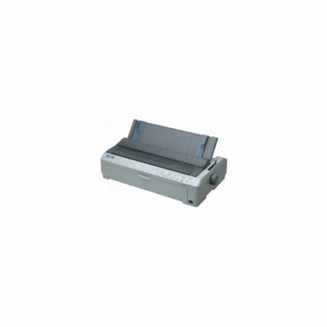 epson-fx-2175iin-dot-matrix-printer-big-1