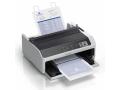 epson-lq-590ii-impact-printer-small-2