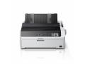 epson-lq-590ii-impact-printer-small-0