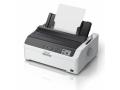 epson-lq-590ii-impact-printer-small-1