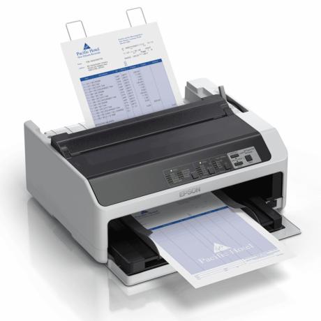 epson-lq-590ii-impact-printer-big-2