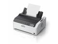 epson-lq-590iin-impact-printer-small-2