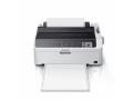 epson-lq-590iin-impact-printer-small-1