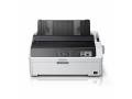 epson-lq-590iin-impact-printer-small-0