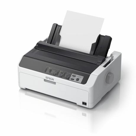 epson-lq-590iin-impact-printer-big-2