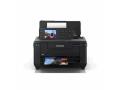 epson-picturemate-pm-520-photo-printer-small-0
