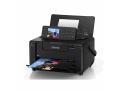 epson-picturemate-pm-520-photo-printer-small-1