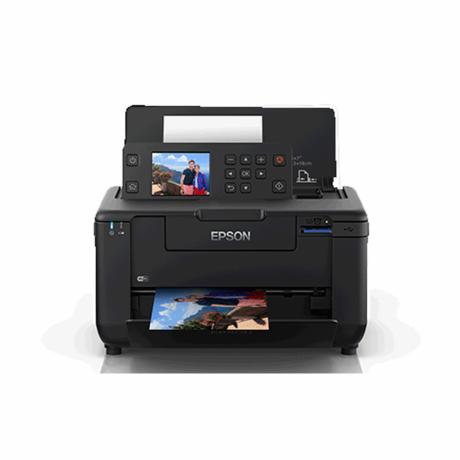 epson-picturemate-pm-520-photo-printer-big-0