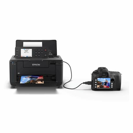 epson-picturemate-pm-520-photo-printer-big-2