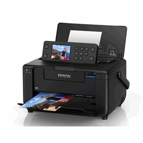 epson-picturemate-pm-520-photo-printer-big-1