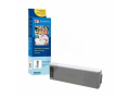 rechargeable-battery-pm-525-small-1