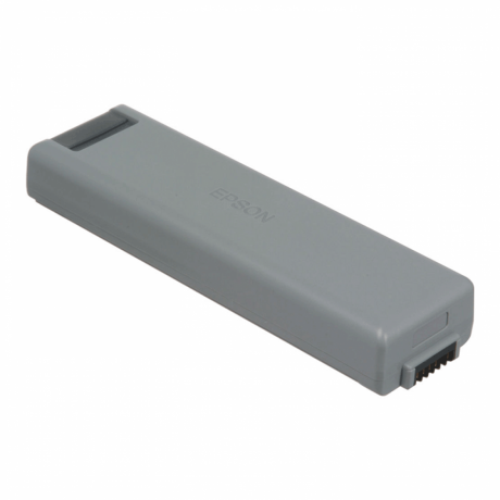 rechargeable-battery-pm-525-big-2